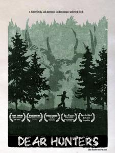 Deer Hunters 2