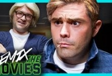 Sketch: Ryan Gosling Acting Hiatus REMIX: Phillip Seymour Hoffman Acting Studio