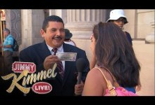 Who's on the Money? (ft. Guillermo)