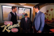 Property Bros Remodel Guillermo's Guard Shack