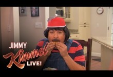 Commercial: KFC Chicken Realizations