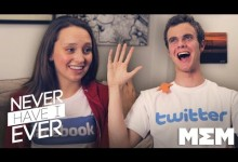 Web Series: Never Have I Ever: Websites (Ep. 4)
