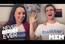 Web Series: Never Have I Ever: Websites (Ep. 4)