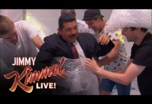 Commercial: 11 Minute Bubble Wrap Experience