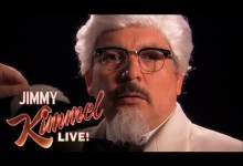 Commercial: Guillermo Becoming the Colonel