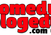 Interview: Comedy Blogedy