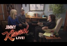 Prank: Aunt Chippy Couple's Therapy